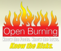 open-burning-logo