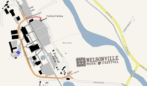 Nelso_Music_Festival_Traffic_Map