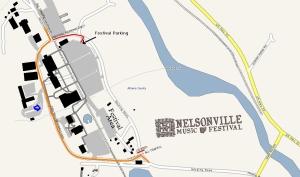 Nelso_Music_Festival_Traffic_Map