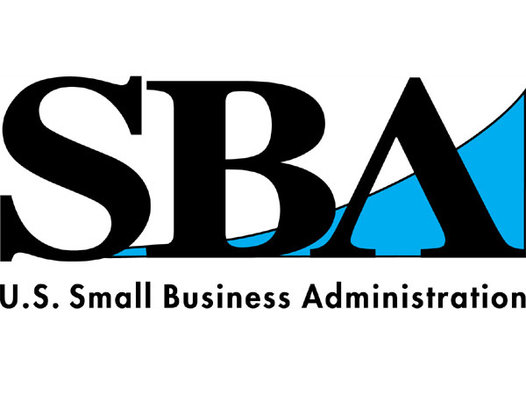 small business administration Small business administration --   now, this advice applies to you even if you are not a small business owner so, for all of you ou.