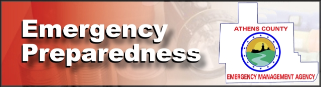 AC Emergency-Preparedness Banner
