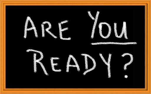 Are-you-ready-Chalkboard