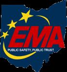 OEMA Logo