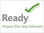 ReadyGOV logo