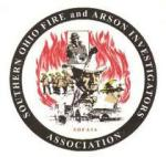 SOFAIA logo