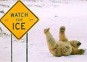 ice-warning-7