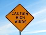 High Winds