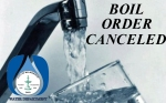 Nelso Boil Order Canceled