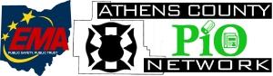OEMA ACPION Logo