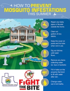 backyard-mosquito-prevention-tips