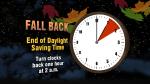 fall-back-003