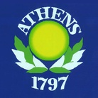 athens-city-logo