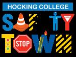 Hocking College Safety Town