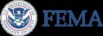 fema_logo