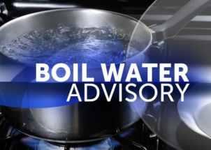 boil-water-advisory